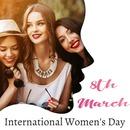 Kvinnedagen