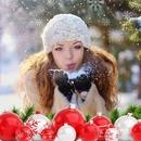 Kalėdiniai kamuoliukai