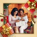 Božićni darovi