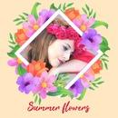 Letné kvety