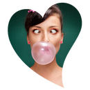 Coeur transparent PNG ♥