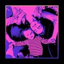 spalvos rėmas