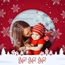 Ziemassvētku ciemats