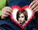 Mani cuore ♥