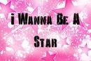Różowe Stars