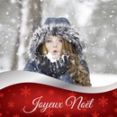 Jul ram med customizable text