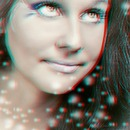 3D-effekt