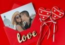 Γράμμα αγάπης