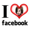 Jeg elsker Facebook