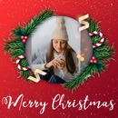 Kalėdas