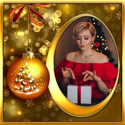 Navidad Decoración árbol de Navidad