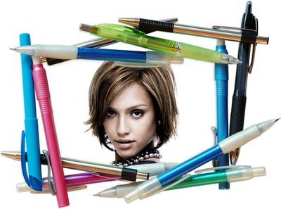 Povratak u školske olovke