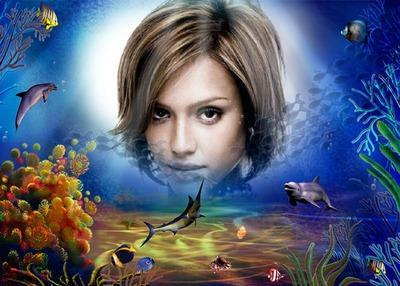 ปลาก้นมหาสมุทร