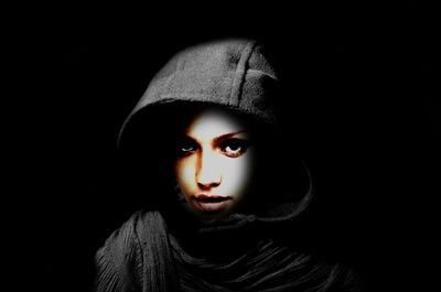 Halloween Death The Scythe Grim Reaper