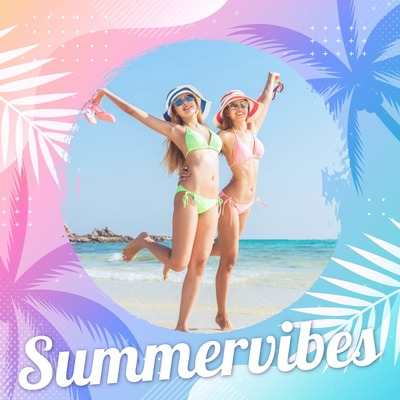 Summervibes