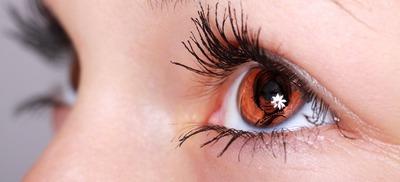 Occhi occhi