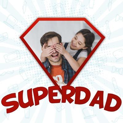 Super pappa