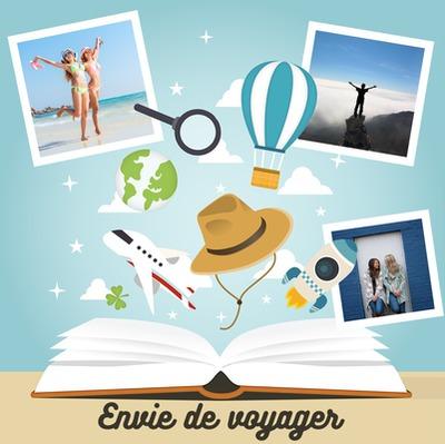 Putovanja i avanture