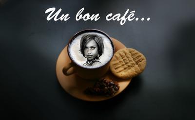 Jó kávé