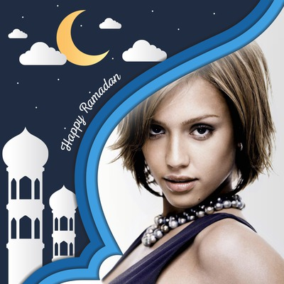1001 Nights Kelet Ramadan