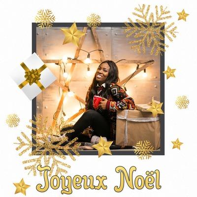 Zelta ziemassvētki