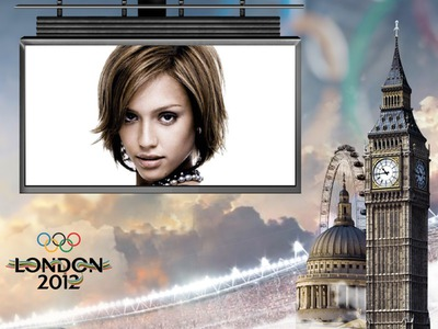 Olympiády 2012