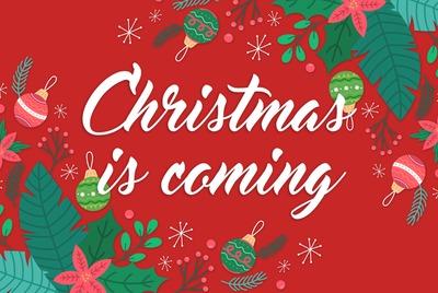 Vianočné posolstvo