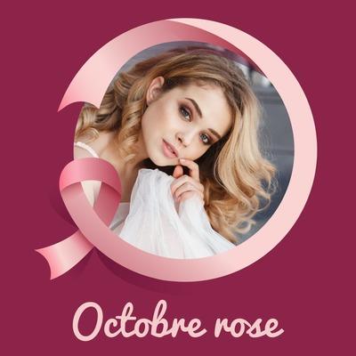 Rozā oktobris
