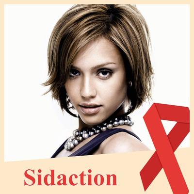 Werelddag tegen aids