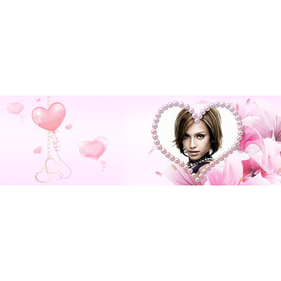 Srca i cvijeće