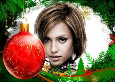 Božićni ukras