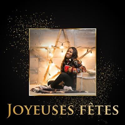 Karácsonyi csillogás