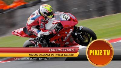 Notizie Special Edition TV
