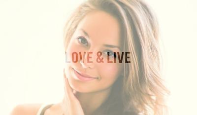 Milovať a žiť