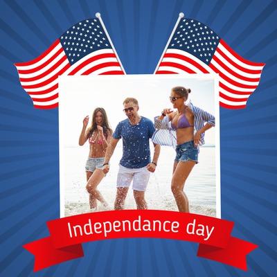 Dan neovisnosti SAD