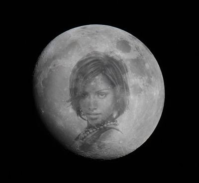 Mėnulis