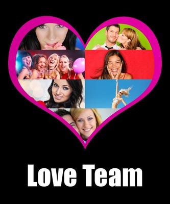 Sydän 7 kuvia