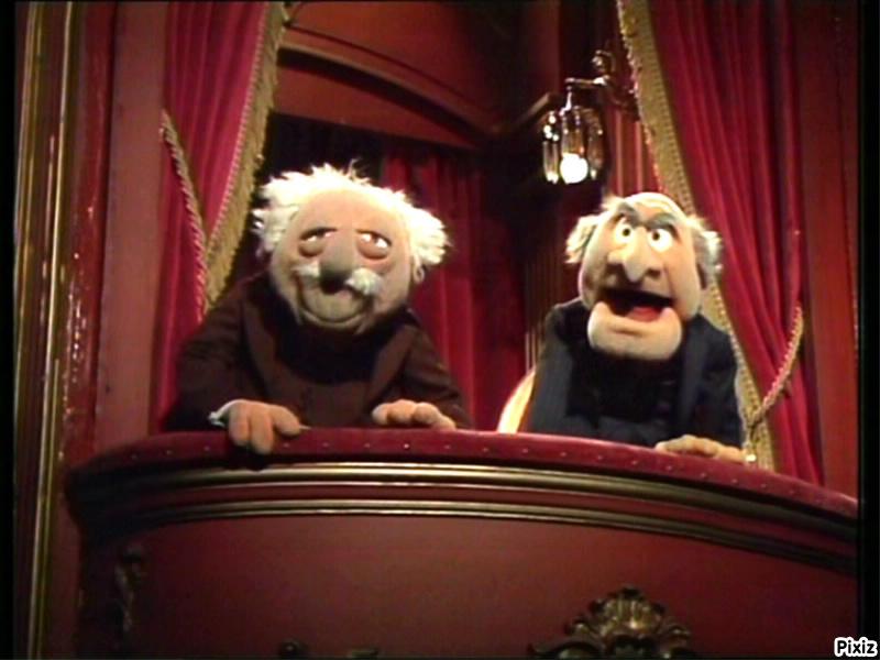 """Résultat de recherche d'images pour """"muppet show"""""""
