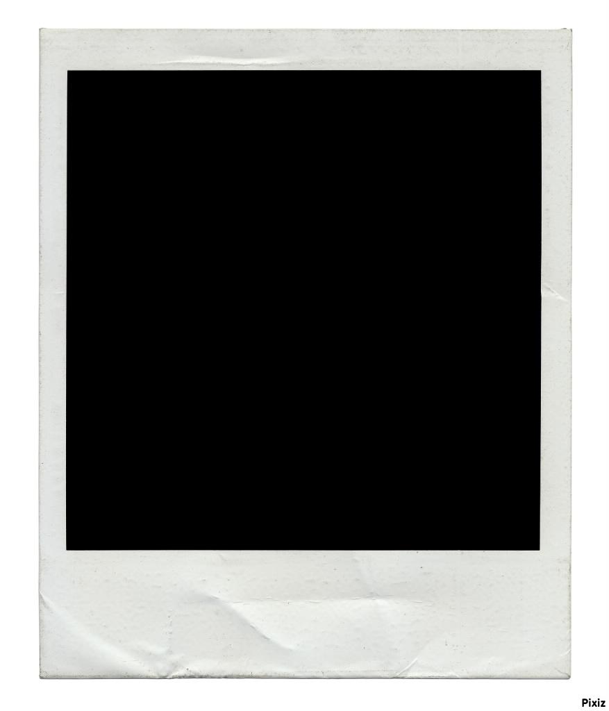 delightful panneau japonais opaque 9 panneau japonais henrodacar. Black Bedroom Furniture Sets. Home Design Ideas