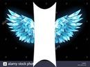 Angyali szárnyak