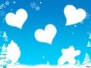 ci tu et dans la liste c que je t'aime ♥♥♥