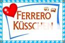 Ferrero Küsschen-Freunde/5