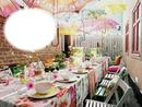 Table-repas-parasol