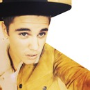 Justin Bieber is My Life ♥