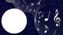 Musica con estrellas