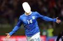 Italien joeur 14
