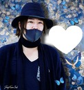 AsiaPrince_JKS ♥