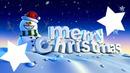 Merry  Christmas(#Narek)