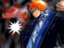 fane de bleach