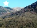 Star mountain 1